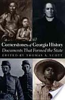 Cornerstones of Georgia history