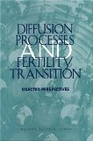 Diffusion Processes and Fertility Transition