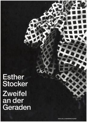 Esther Stocker