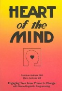 Heart of the Mind