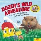 Dozer'S Wild Adventure Construction Buddies