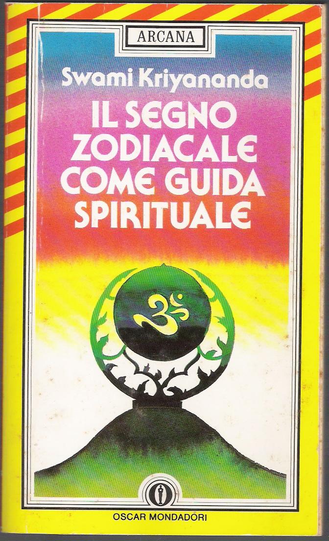 Il segno zodiacale c...