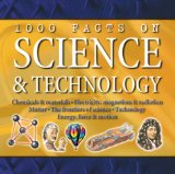 1000 Facts on Science and Technology
