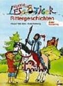 Kleine Lesetiger-Rittergeschichten