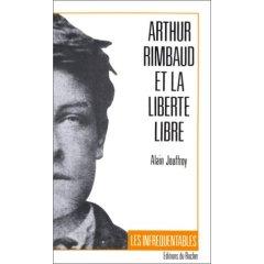 Arthur Rimbaud et la...