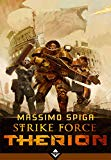 Strike Force Therion