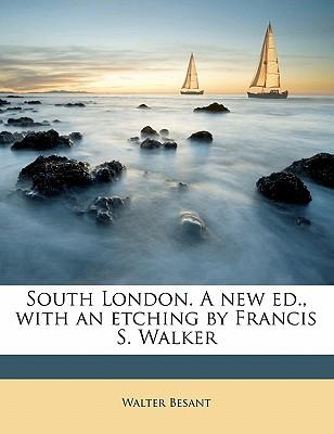 South London. a New ...