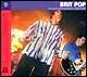 Brit pop