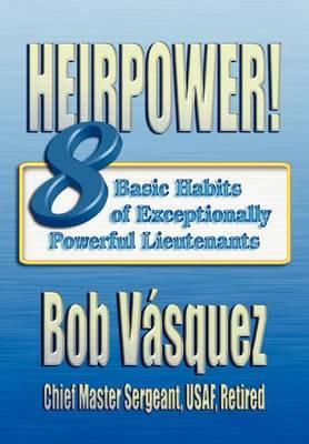 Heirpower!