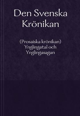 Den Svenska Kranikan