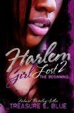 Harlem Girl Lost 2
