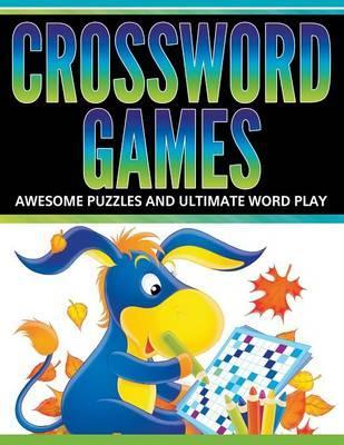 Crossword Games