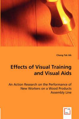 Effects of Visual Training and Visual Aids