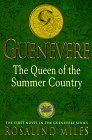 The Guenevere 1