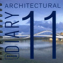Architectural Diary 2011