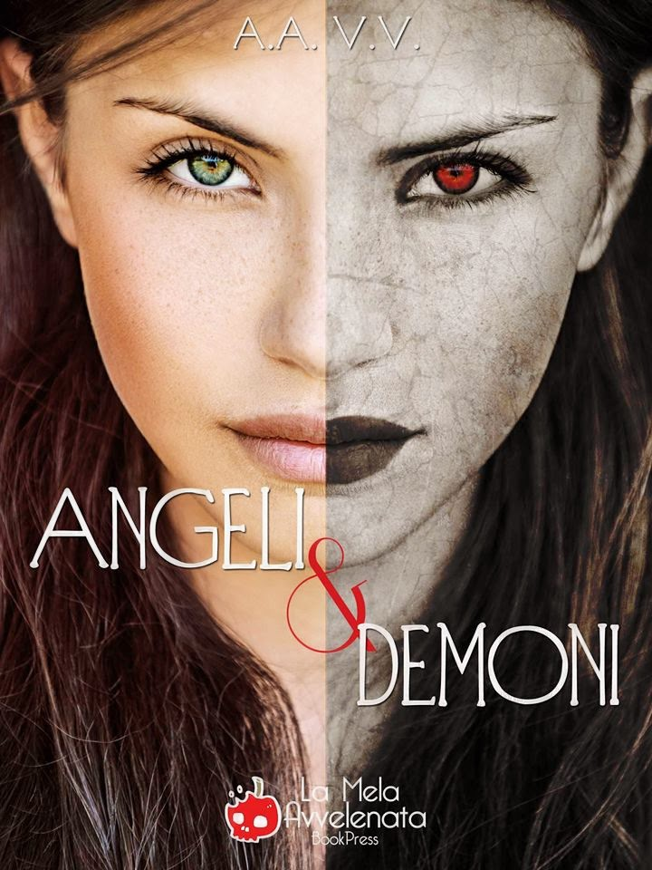 Angeli vs. Demoni