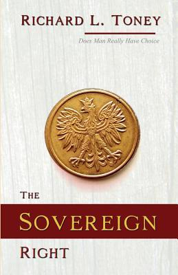 The Sovereign Right