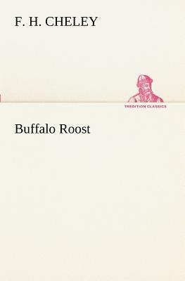 Buffalo Roost