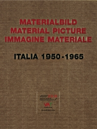 Immagine materiale