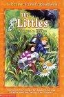 Littles First Readers #07