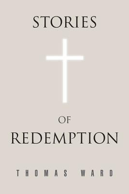 Stories of Redempton
