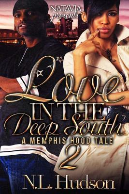 Love in the Deep South