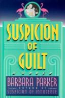 Suspicion of Puilt