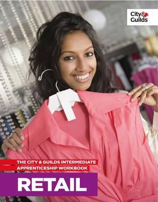 City & Guilds Intermediate Apprenticeship Workbook