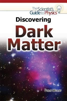 Discovering Dark Mat...