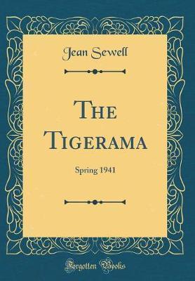 The Tigerama