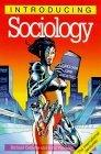 Introducing Sociology, 2nd Edition
