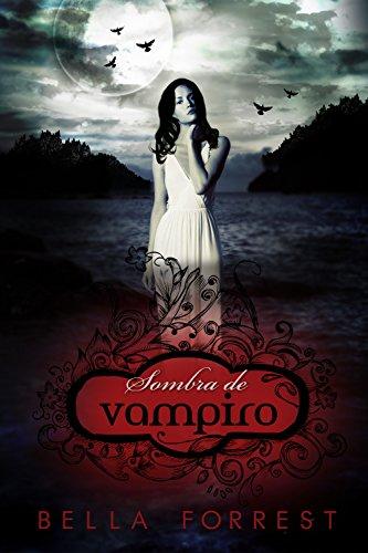 Sombra de vampiro