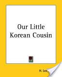 Our Little Korean Cousin