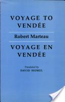 Voyage to Vendée