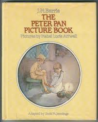 The Peter Pan: Pictu...