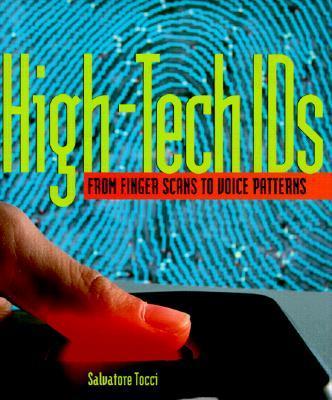 High-Tech Ids