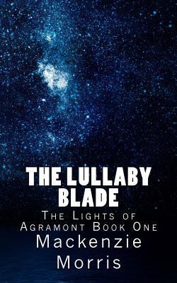 The Lullaby Blade