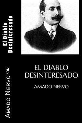 El diablo desinteresado/The Selfless devil