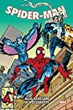 Spider-Man Collection vol. 12