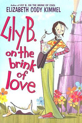 Lily B. On The Brink...