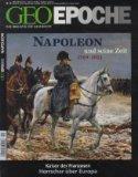 Geo Epoche Napoleon