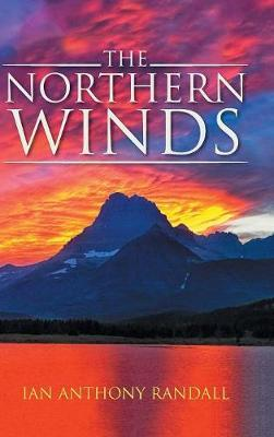The Northern Winds