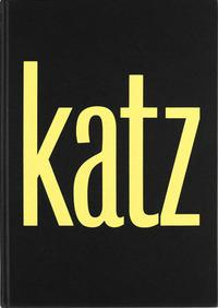 Katz Katz. Ediz. illustrata
