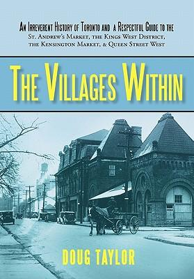 The Villages Within