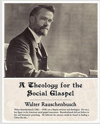 A Theology for the Social Glaspel