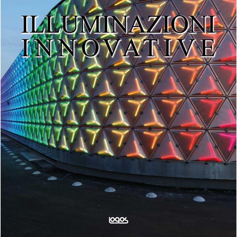 Illuminazioni Innovative