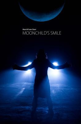 Moonchild's Smile