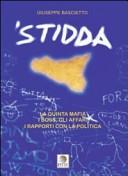 'Stidda