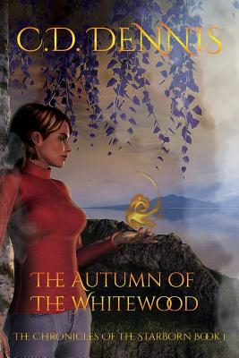 The Autumn of the Whitewood