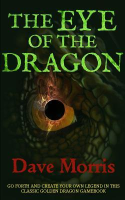 The Eye of the Dragon